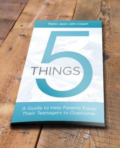 5-Things-web1
